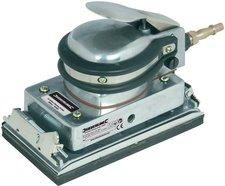 Silverline Tools 763565