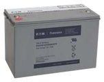 MGE Batterie Modul für Pulsar Evolution M 1-20 (7590116)