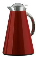 Emsa 50783 SLIM Isolierkanne 1,0 Liter