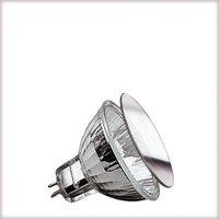 Paulmann Halogen Reflektor Akzent flood 38 ° 20W GU5,3 12V 51mm Chrom