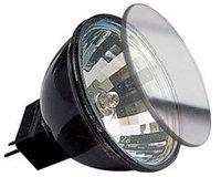 Paulmann Halogen Reflektor Akzent flood 30 ° 2x 20W GU4 12V 35mm