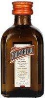 Cointreau Original 0,05l
