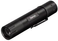 Hama Taschenlampe FL 1520