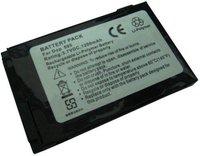 Bluetrade BT-BAT-PDA-HTMT