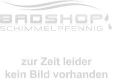 HSK Solida Eckeinstieg 4-teilig (80x75 cm)