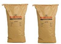 Magnusson Original Lätta 15 kg