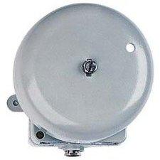 FHF Signalwecker AW 1 230VAC (21162007)