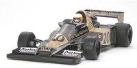 Tamiya Wolf WR1 Racing Kit (84124)