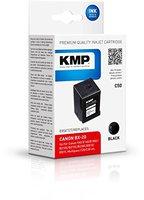 KMP C50 (schwarz)