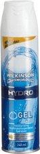 Wilkinson Hydro Rasiergel