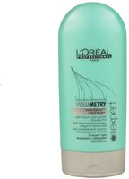 Loreal Expand Volume Cremepflege (150 ml)