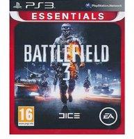 Battlefield - Bad Company 3 (PS3)