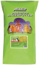 Allco Nager-Kroketten (10 kg)