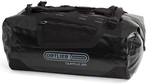 Ortlieb Duffle 60