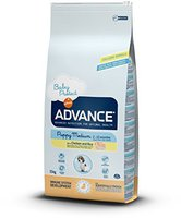 Advance Medium Puppy 15kg