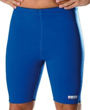 Derbystar Protect Care Thermohose (1 Stk.)7402040000