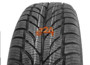 Sportiva Reifen 225/50 R17 98V SnowWin