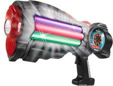 Simba Planet Fighter Power Blaster
