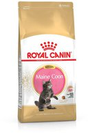 Royal Canin Kitten Maine Coon 36 (10 kg)