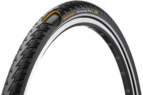 Continental Touring Plus 28 x 1,75 (47-622)