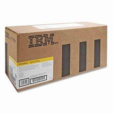 IBM 39V0942