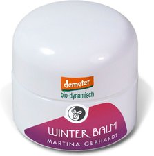 Martina Gebhardt Winter Balm