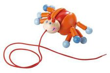 Haba Nachziehspielzeug Krabbe Kalino (3438)