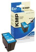 KMP E37 (schwarz)