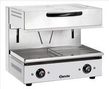 Bartscher Salamander 600 Toaster