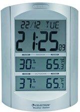 Celestron Large Format LCD Wetterstation (47007)