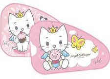 Kaufmann Sonnenschutz - Angel Cat Sugar