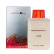 Mandarina Duck Man After Shave Balm