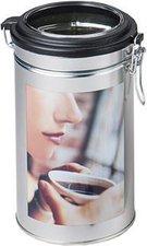 Zeller Kaffeedose Coffee Time 500 g