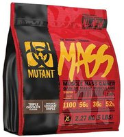 Maxx Essentials Mutant Mass (2200g)