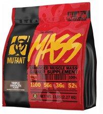 Maxx Essentials Mutant Mass (2200g)