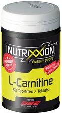 Nutrixxion L-Carnitin