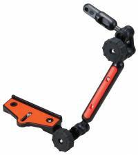Sea+Sea Arm 7 Compact