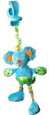 Babymoov Dschungel Clip Koala (A106306)
