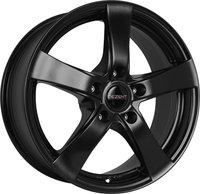 Dezent Wheels RE dark (6,5x15)