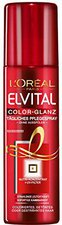 Elvital Pflegespray Color Glanz (200 ml)