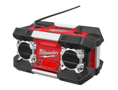 Milwaukee C12-28DCR