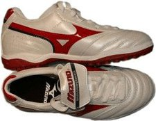 Mizuno Morelia Club AS