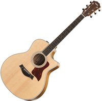 Taylor 416 CE Grand