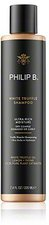 Philip B. White Truffle Moisturizing Shampoo (220 ml)