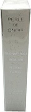 Ingrid Millet Perle de Caviar Masque Relaxant Yeux(15 ml)