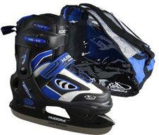 Hudora Ice-Skate-Set 2.0
