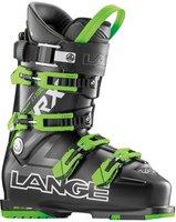 Lange RX 130 LB02010