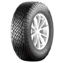 General Tire 255/65 R16 109T Grabber AT