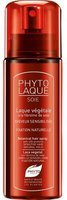 PHYTO Phytolaque Soie Spray (100 ml)