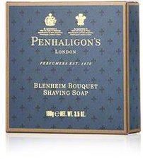 Penhaligons Blenheim Bouquet Shaving Soap